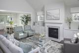 32 Sandy Hill Circle - Photo 4