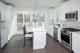 32 Sandy Hill Circle - Photo 8