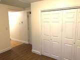 179 Presidents Ln - Photo 11