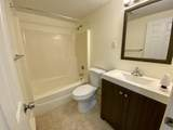 179 Presidents Ln - Photo 10