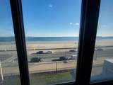 510 Revere Beach Blvd. - Photo 9