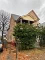655-657 Sumner Ave - Photo 2