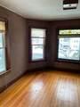 655-657 Sumner Ave - Photo 7