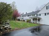49 Gregory Hill Rd. - Photo 40