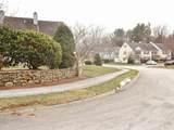 13 Pullard Road - Photo 3