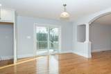38 Fieldstone Lane - Photo 13