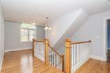 38 Fieldstone Lane - Photo 22
