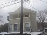 283 Charlton Street - Photo 2