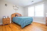 1850 Horton Street - Photo 9