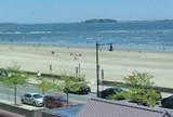 350 Revere Beach Blvd - Photo 16