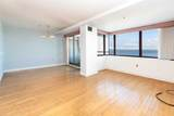 350 Revere Beach Blvd - Photo 4