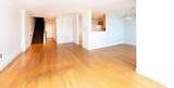 350 Revere Beach Blvd - Photo 5