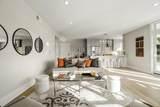 11 Oak Grove Terrace - Photo 11