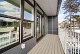 11 Oak Grove Terrace - Photo 12