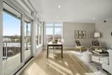 11 Oak Grove Terrace - Photo 8