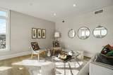 11 Oak Grove Terrace - Photo 9