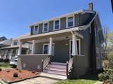 1192 Robeson Street - Photo 1