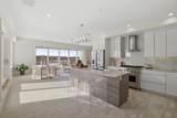 11 Oak Grove Terrace - Photo 1
