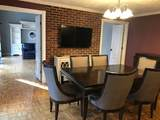 5 Powdermill - Photo 15