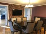5 Powdermill - Photo 16