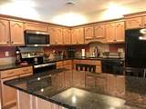 5 Powdermill - Photo 17
