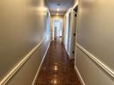 5 Powdermill - Photo 23
