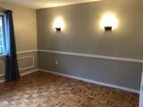 5 Powdermill - Photo 24
