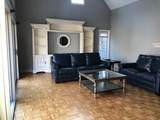 5 Powdermill - Photo 8
