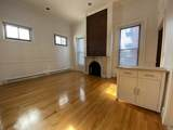 674 Tremont St - Photo 1