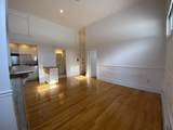 674 Tremont St - Photo 2