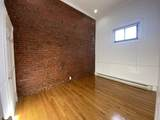 674 Tremont St - Photo 3