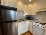 674 Tremont St - Photo 4