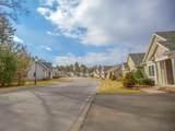 78 Granville Road - Photo 2
