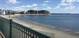 1 Seal Harbor Road - Photo 11