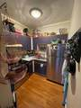 235 West Newton Street - Photo 4