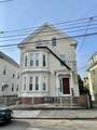 317 Purchase St - Photo 1