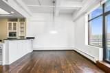 1180-1200 Washington Street - Photo 10