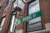 11 Irving St - Photo 10