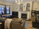 293 Shawmut Ave - Photo 1