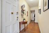 467 Beacon - Photo 11