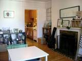 924 Beacon Street - Photo 3