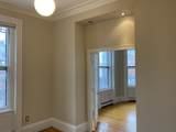 580 Tremont St - Photo 4