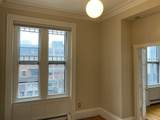 580 Tremont St - Photo 5