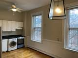 580 Tremont St - Photo 10