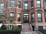 342 Commonwealth Ave. - Photo 1
