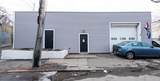 165 Commercial St - Photo 1