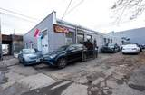 165 Commercial St - Photo 2