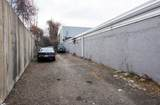 165 Commercial St - Photo 4