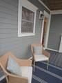 5 Pomeroy Terrace - Photo 17