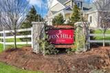 3 Fox Hill Lane - Photo 15